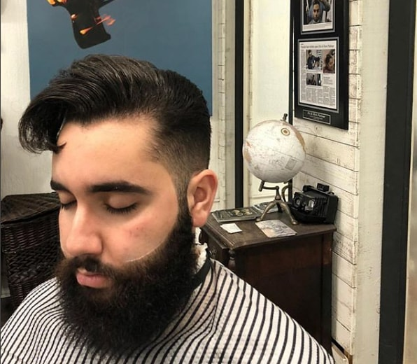 75 Popular Hipster Haircuts For Men 2019