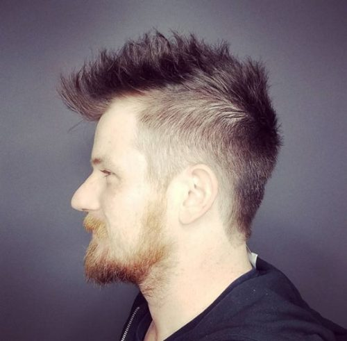 Photo of 45 Best Low Fade Haircuts 2019 – Men's Hairstyles List