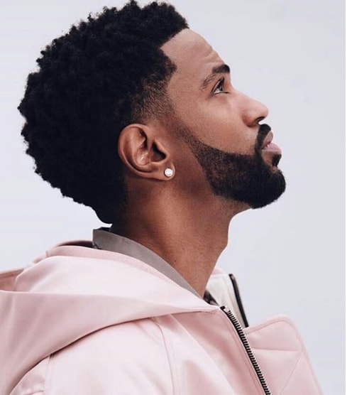 48 Best Stylish Hairstyles For Black Men 2020 Men S Hairstyles List