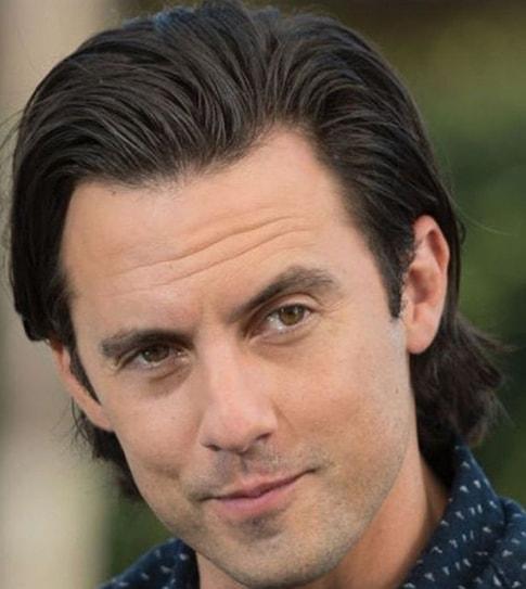 85 Best Medium Length Hairstyles for Men - Men\'s Hairstyles List