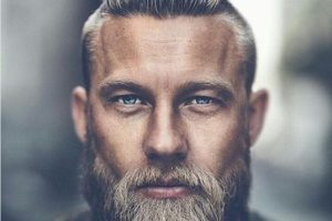 45 Best Low Fade Haircuts 2018 Men S Hairstyles List