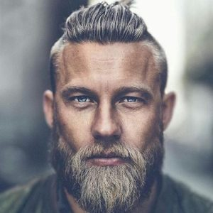 Cool Hairstyles For Men Mens Hairstyles List 2018
