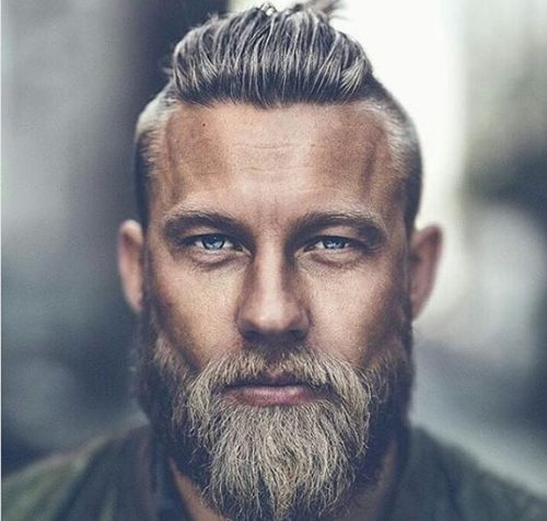 Photo of 75 Popular Hipster Haircuts for Men 2019 – Men's Hairstyles List