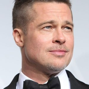 7 best haircuts for men with square face shapes