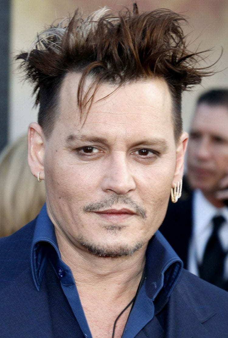 Top 10 Men Quiff Hairstyles Ideas - A Comprehensive Guide